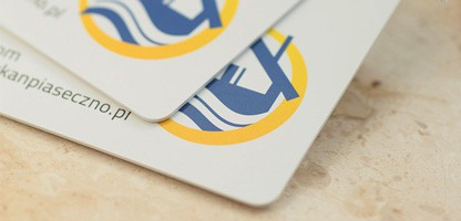 KARTY PLASTIK