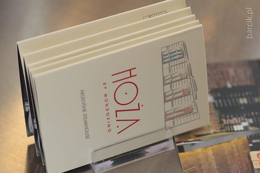 Karnet podwójny, wizytówki składane po długim boku do 85 x 55 mm, kreda mat + folia mat dwustronnie | barcik.pl