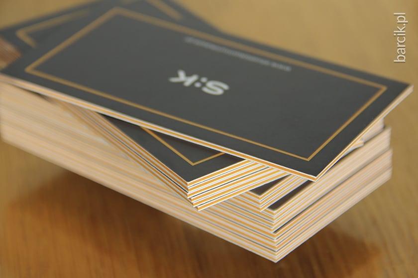 MultiLoft Business Cards