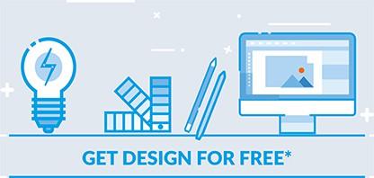 Get-Design-For-Free