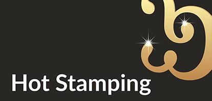 Hot-Stamping